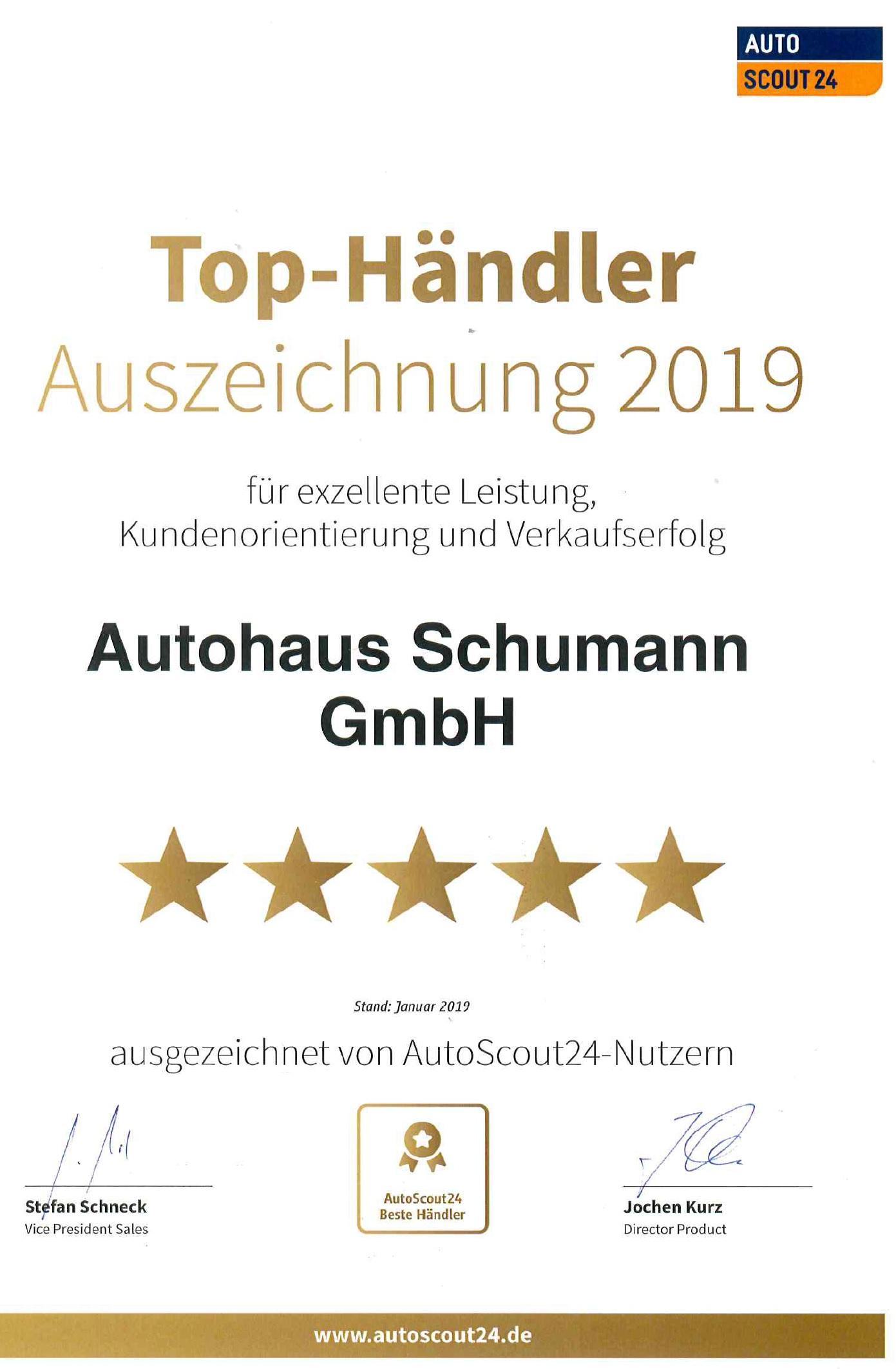 Auszeichnung-2019.jpg