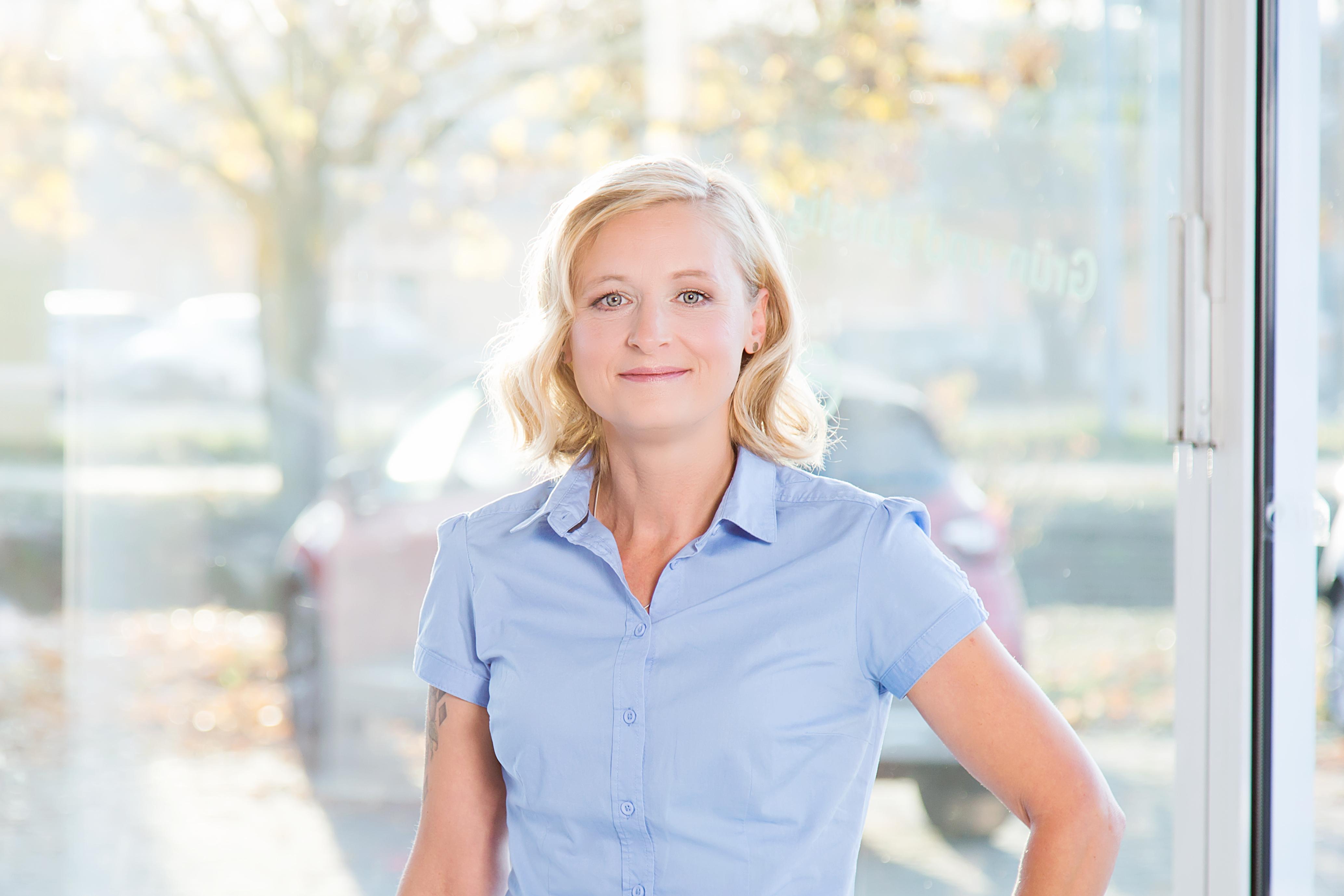 Denise(1).jpg