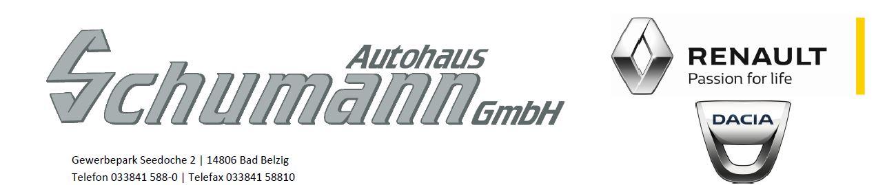 Logo(1).JPG.jpg