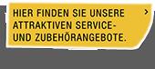 Renault Service
